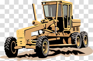 Backhoe clipart equipment operator. Heavy transparent background png