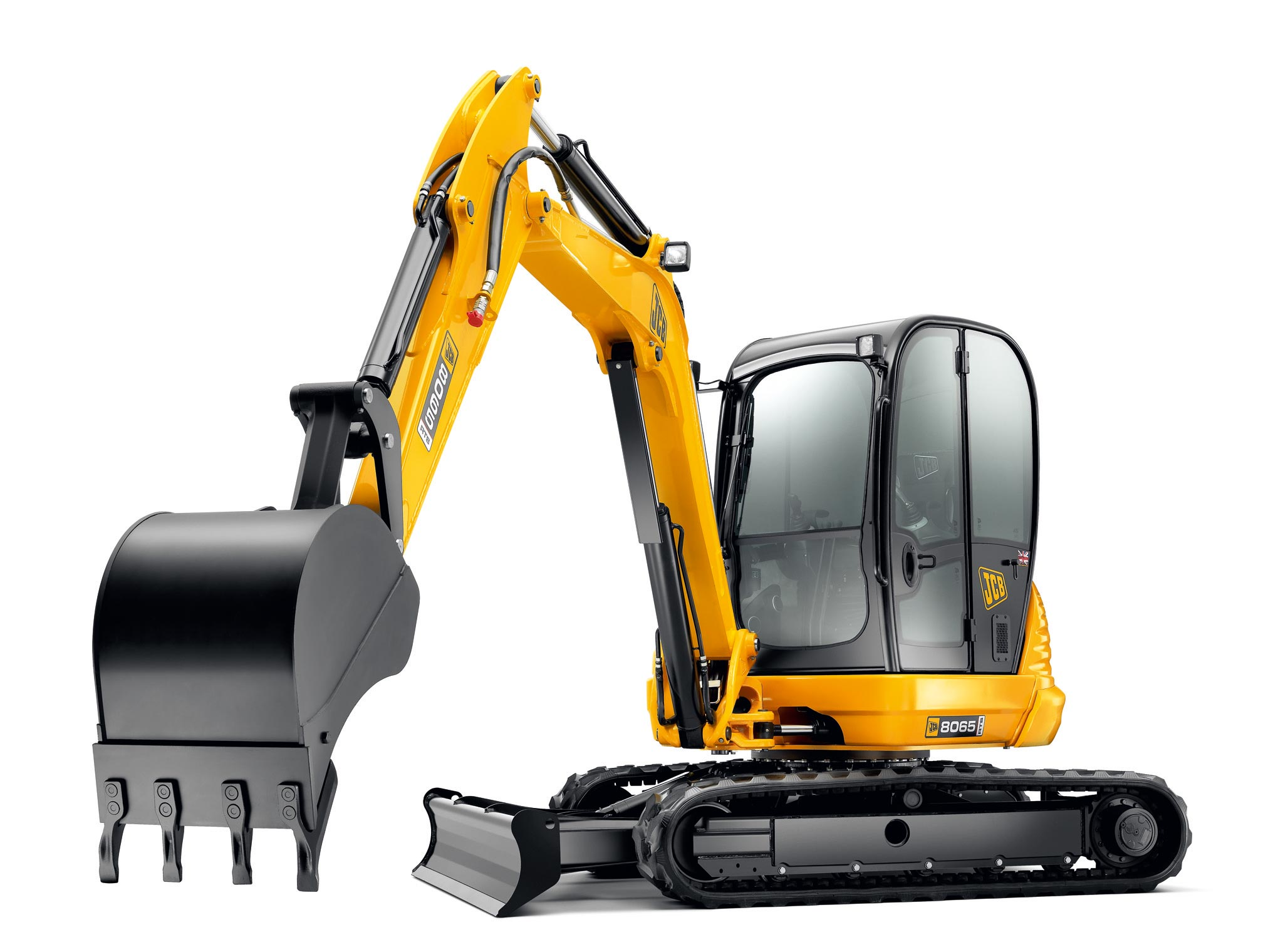 Backhoe clipart excavation. Free excavating equipment cliparts