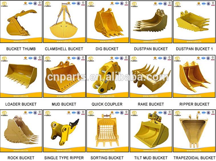 Sand suppliers and manufacturers. Backhoe clipart excavator bucket