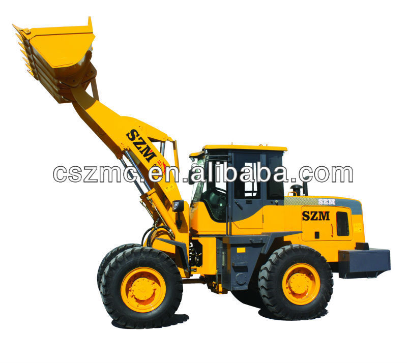 Backhoe clipart front loader. Pallet forks wholesale suppliers