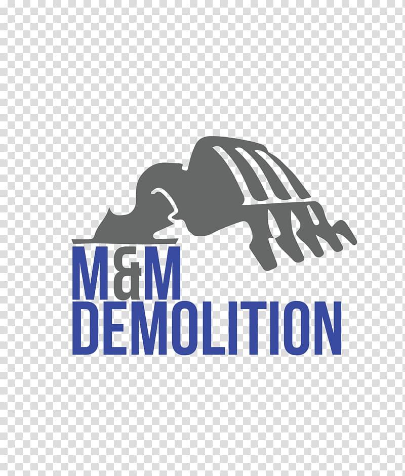 Excavator caterpillar inc business. Backhoe clipart logo