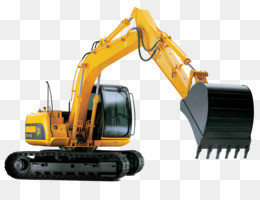 Backhoe clipart machine jcb. Png and psd free