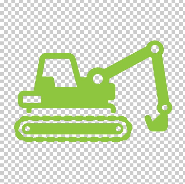 Backhoe clipart mining equipment. Caterpillar inc excavator png