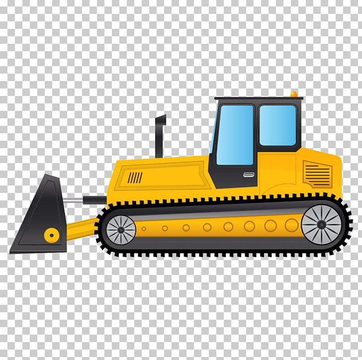 Backhoe clipart plant machinery. Bulldozer machine caterpillar inc