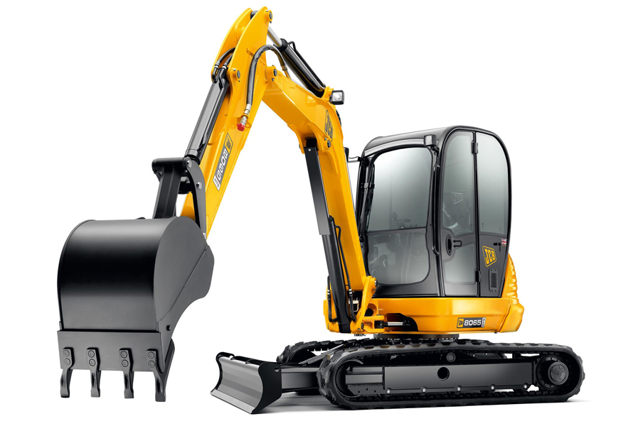 Backhoe clipart plant machinery. Global holdingz exporters of