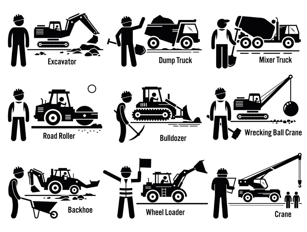About us insurance plantmachineryinsurance. Backhoe clipart plant machinery