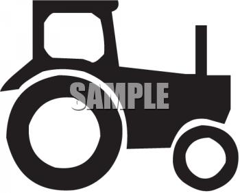 Backhoe clipart silhouette. Google image result for