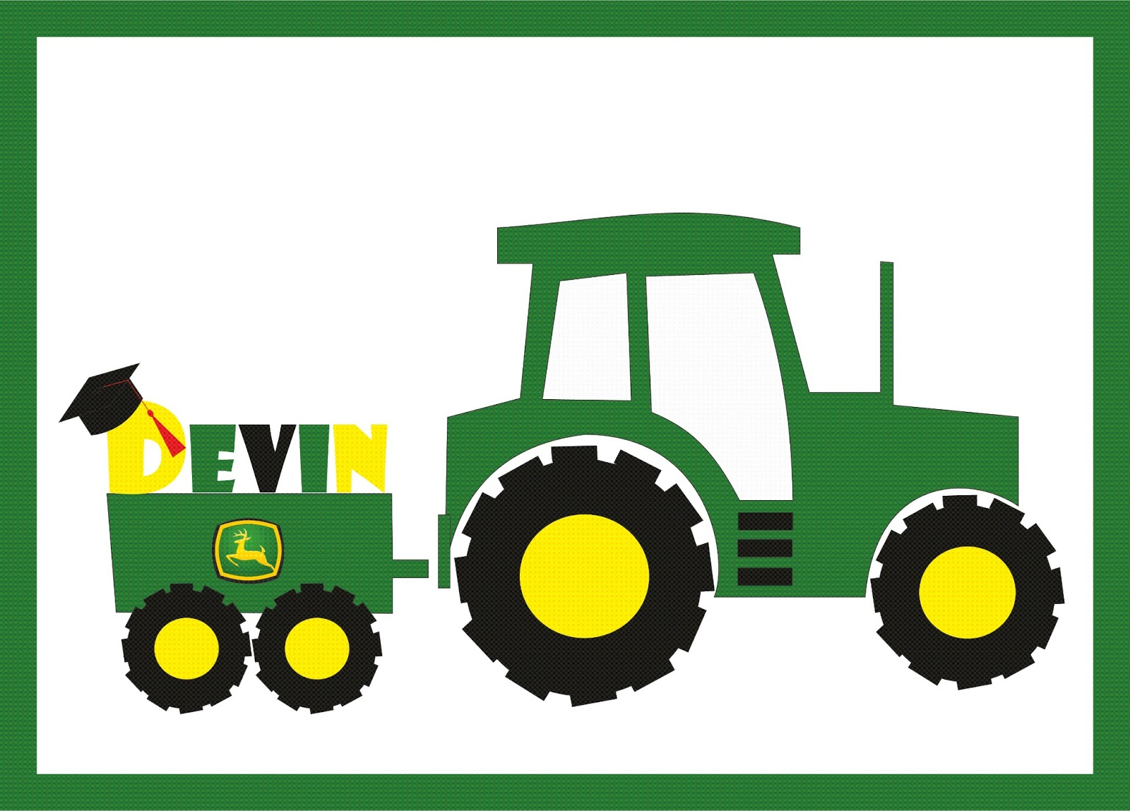 Backhoe clipart simple. Silhouette at getdrawings com
