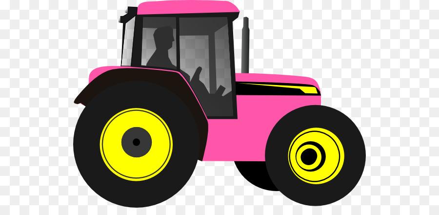 Deere case ih farmall. Backhoe clipart tractor john deer