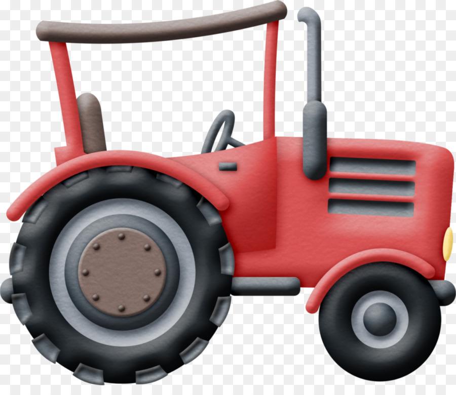 Backhoe clipart tractor john deer. Deere farmall clip art