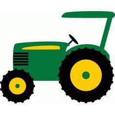 Backhoe clipart tractor john deer. Free download deere for