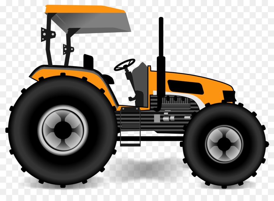 Deere mobile crane clip. Backhoe clipart tractor john deer