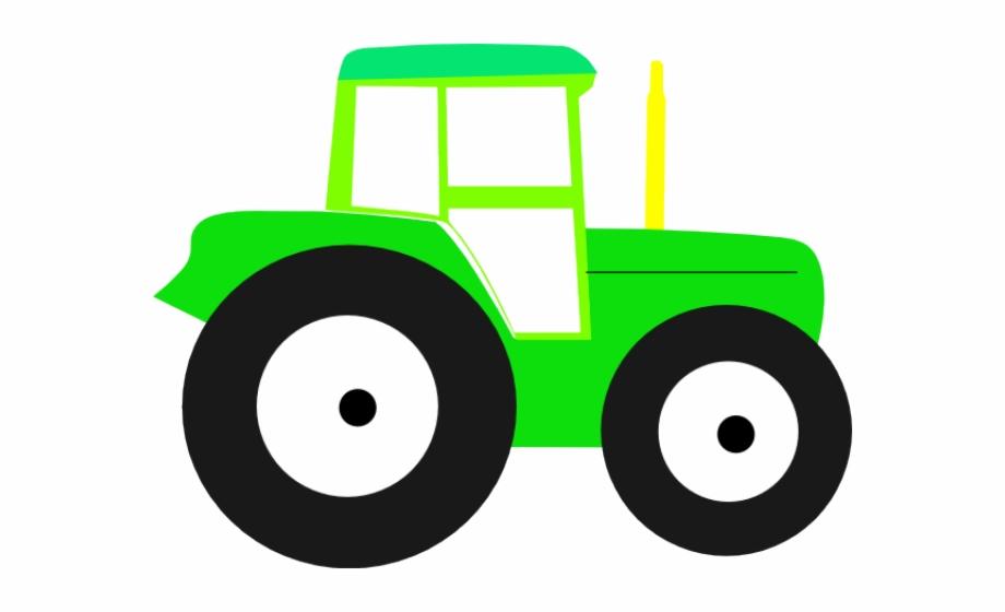 Backhoe john deere tractor. Excavator clipart clip art