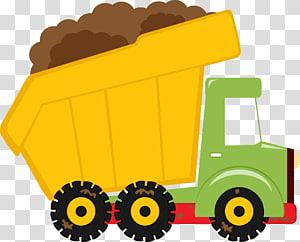 Backhoe clipart truck tonka. John deere car dump