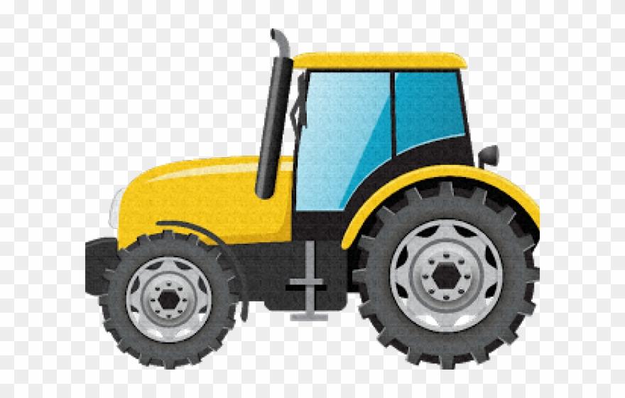 Backhoe clipart truck tonka. Construction tractor trucks clip