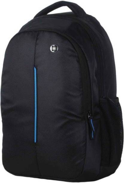 School bags buy schools. Backpack clipart 3 bag
