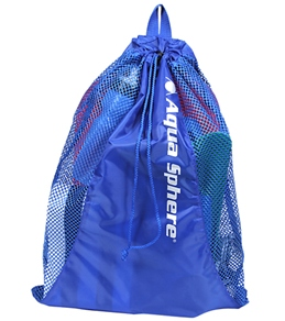Mesh bags at swimoutlet. Backpack clipart 3 bag