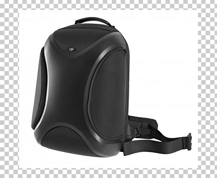 Backpack clipart 3 bag. Mavic pro dji softcase