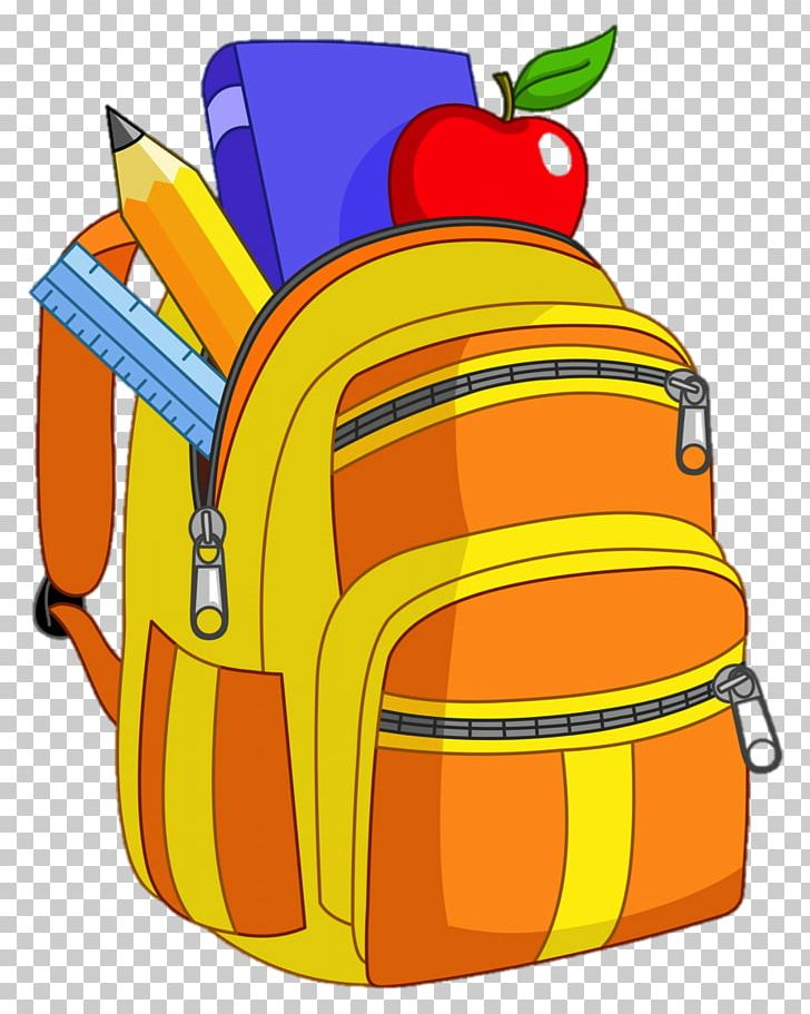 Stock photography png . Backpack clipart animation