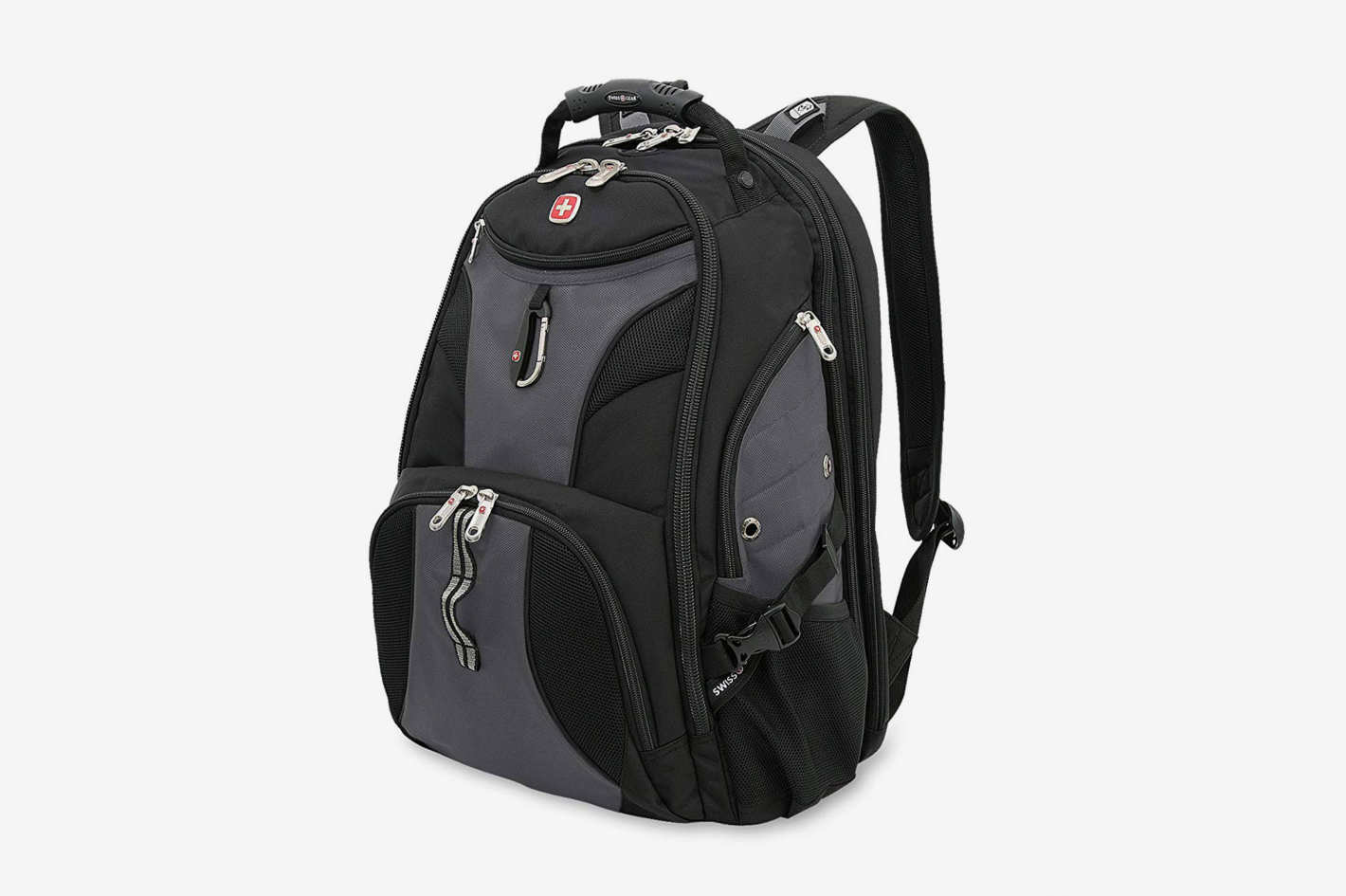 Backpack clipart back pack.  best backpacks for