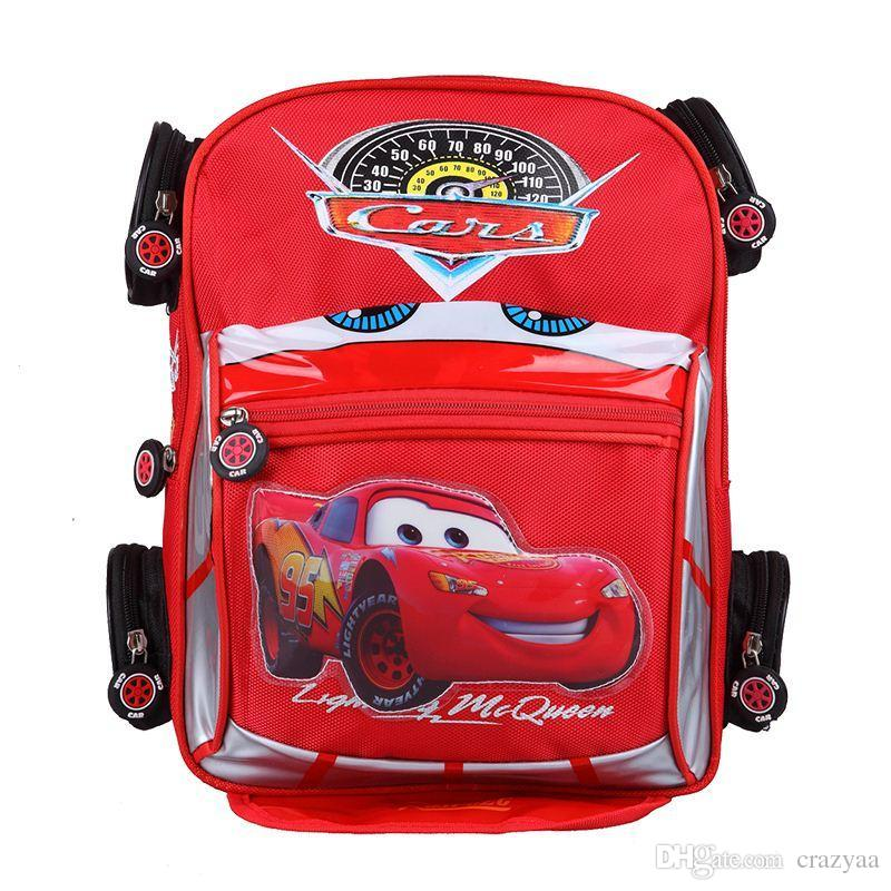 Backpack clipart bookbag. Good quality d car