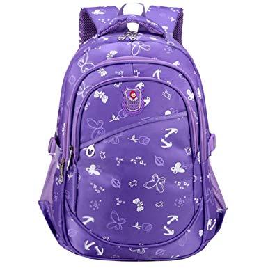 backpack clipart bookbag