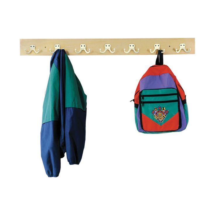 Bag clipart coat.  collection of backpack