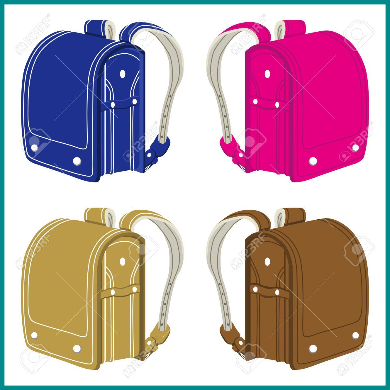 The best bag school. Backpack clipart elementary education