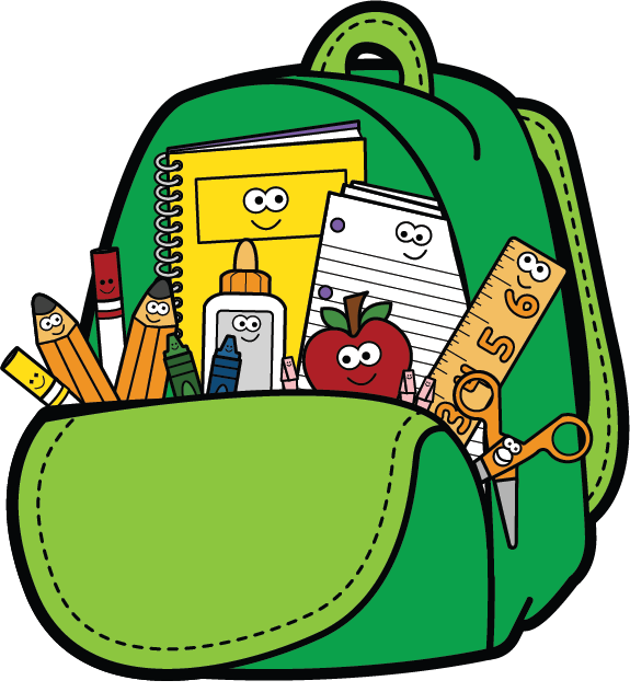 School supply lists order. Flu clipart achoo