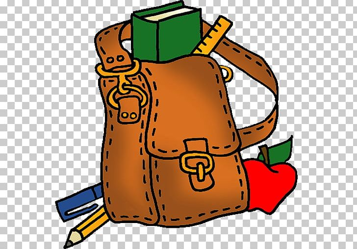Backpack clipart elementary school. Bag png artwork