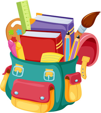 Backpack clipart giveaway. Tsg is helping raleigh