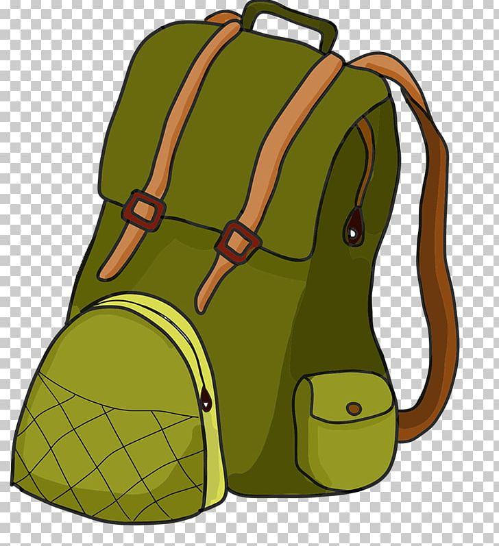 Backpack clipart hiking. Camping png backpacking