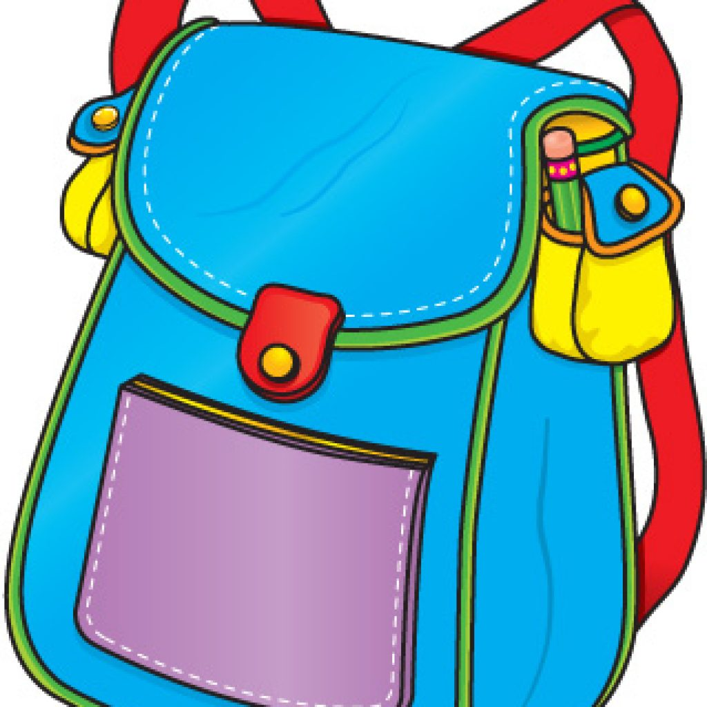 Backpack clipart kid backpack. Rose hatenylo com with
