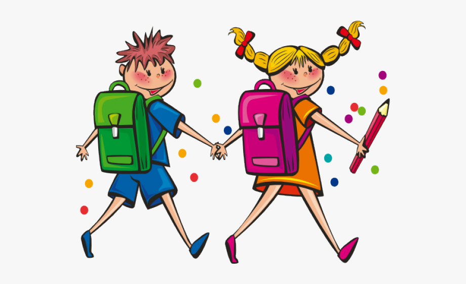 Students cliparts clip art. Backpack clipart kid backpack