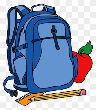 Free png school backpacks. Backpack clipart knapsack