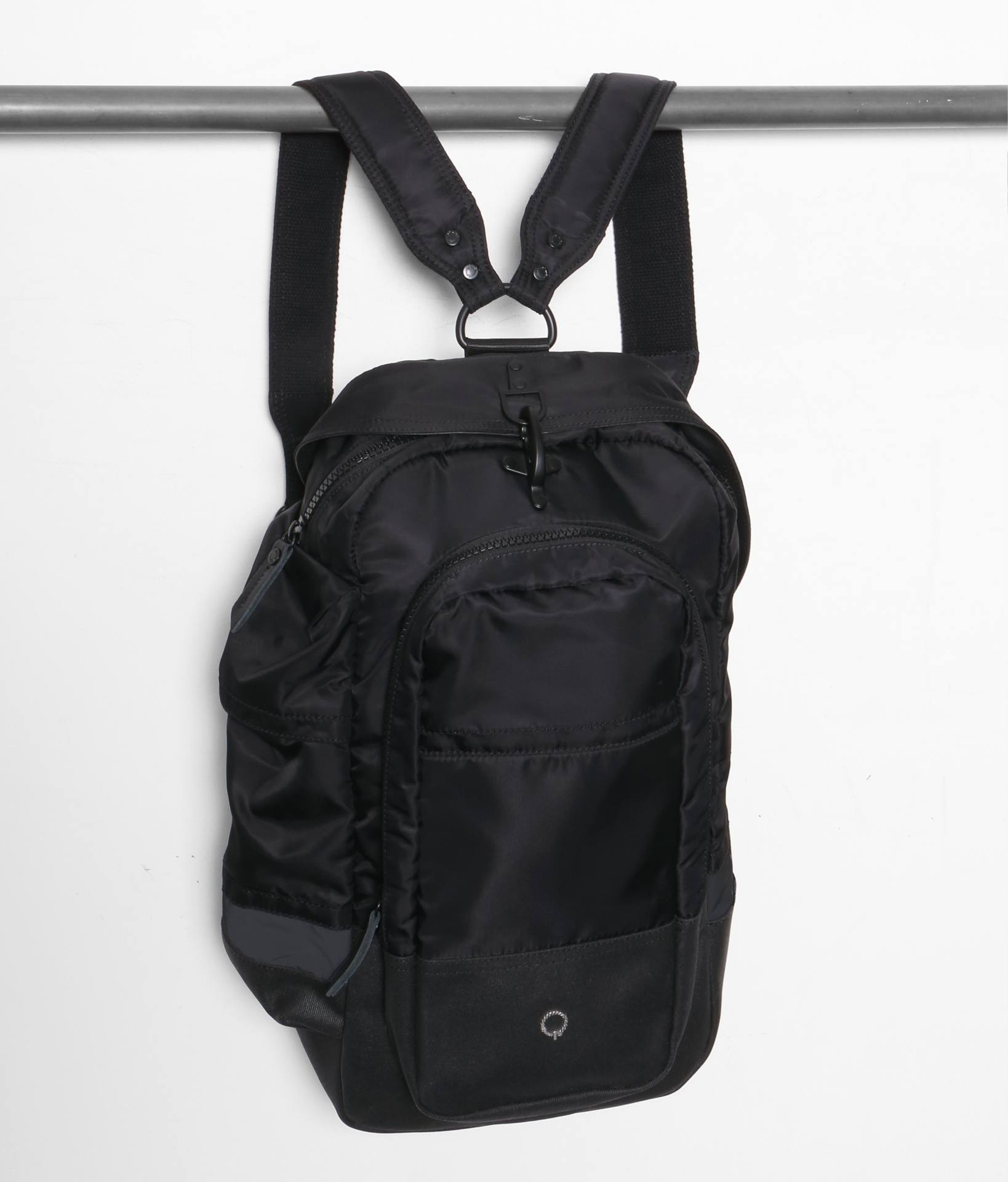 Backpack clipart laptop bag. Stighlorgan zip top backpacks