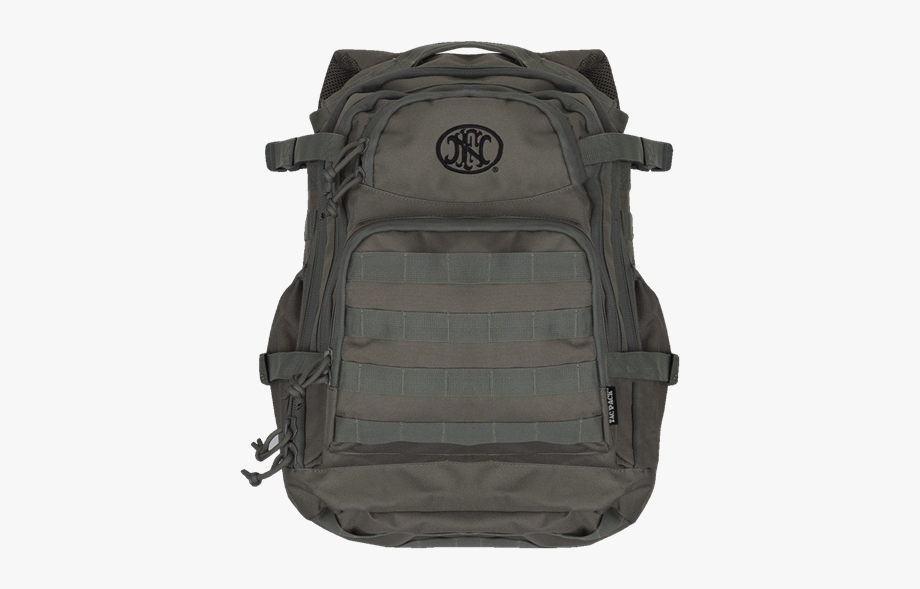 Png tactical free cliparts. Backpack clipart laptop bag