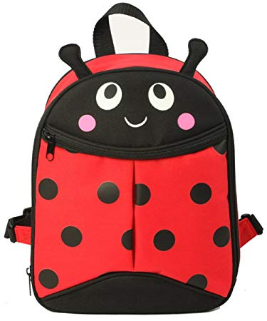 Backpack clipart lunch. Amazon com goldwheat kids