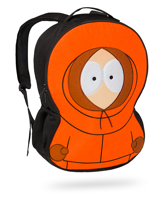 Backpack clipart messy.  kawaii you ll