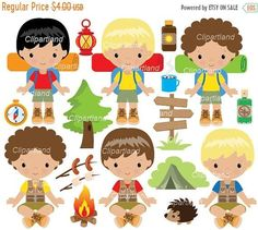 Backpack clipart mountain.  camping tent sleeping