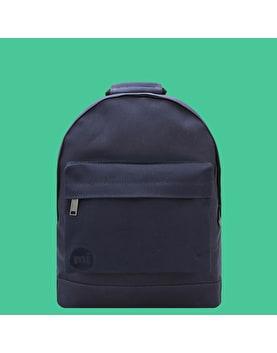 Mi pac bags backpacks. Backpack clipart plain