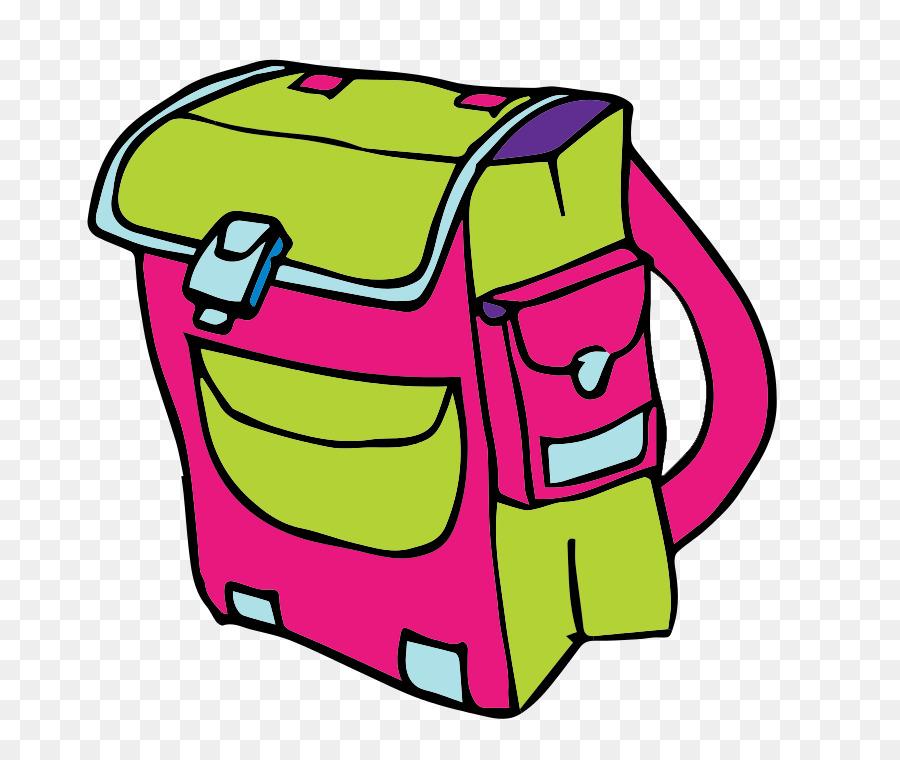 Backpack clipart school bag. Clip art bags cliparts