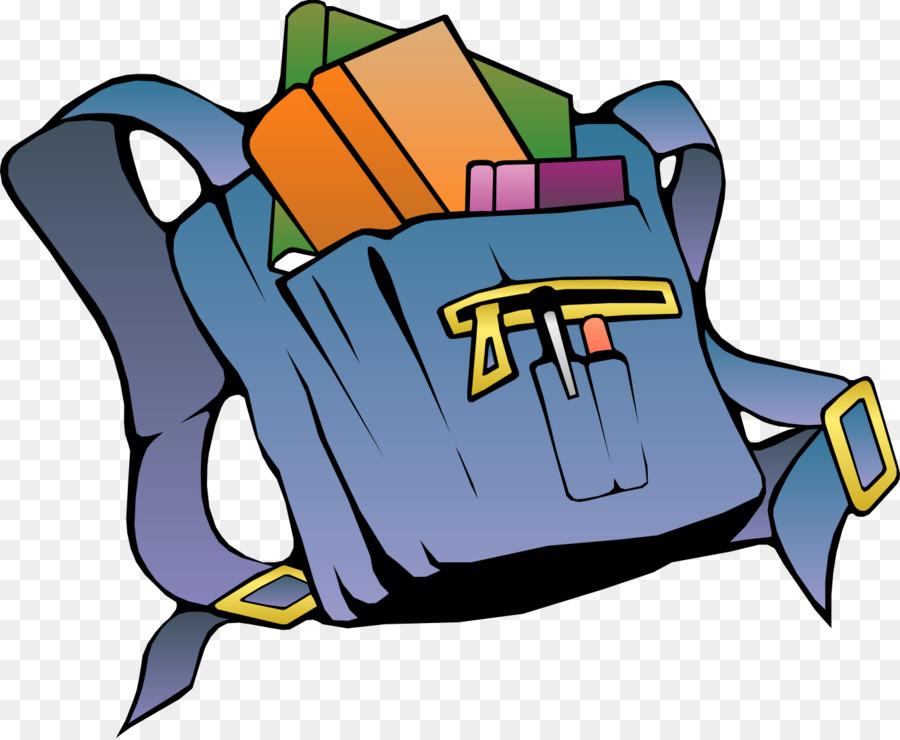 Free content clip art. Backpack clipart school bag
