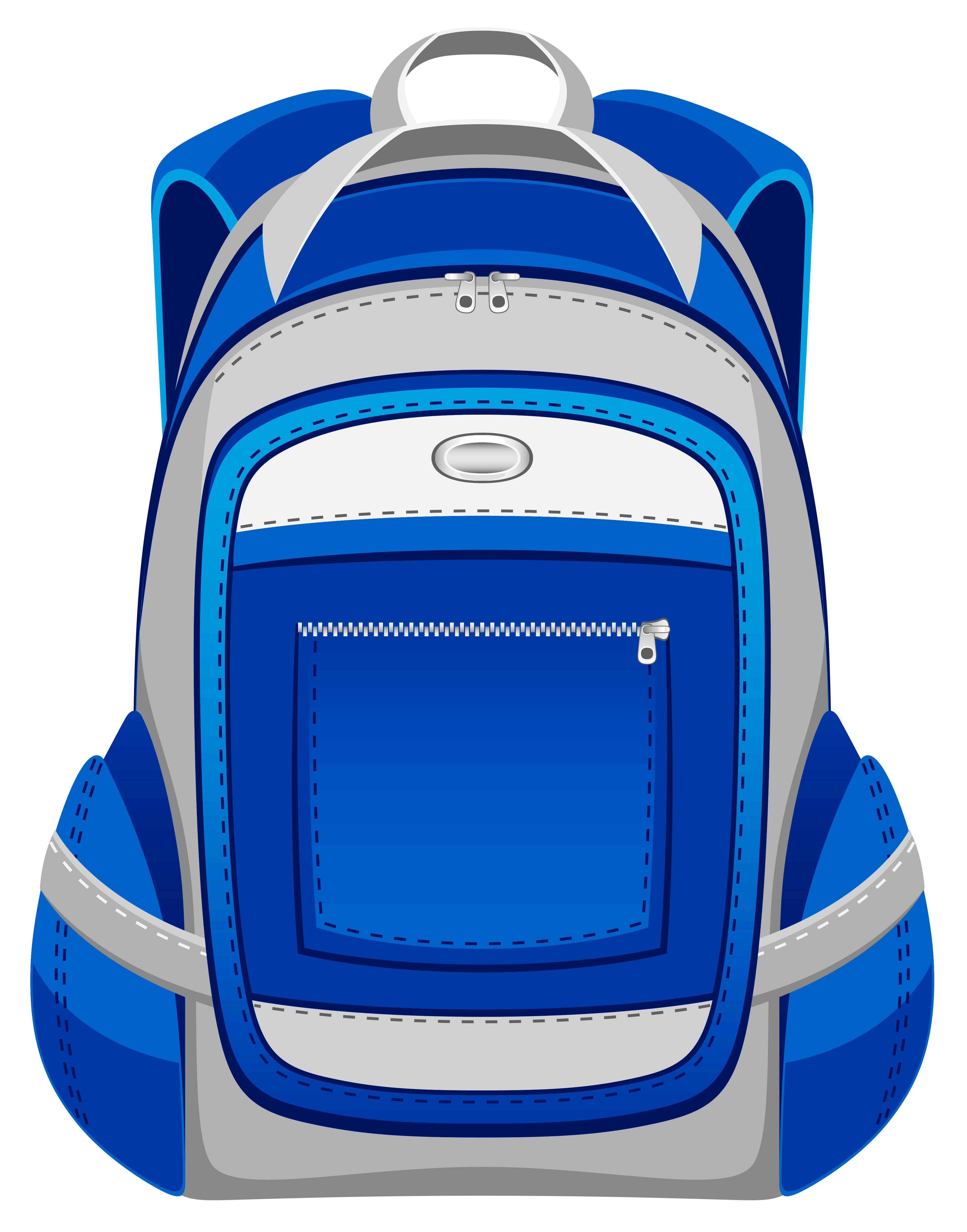 Backpack PNG Transparent Images Group