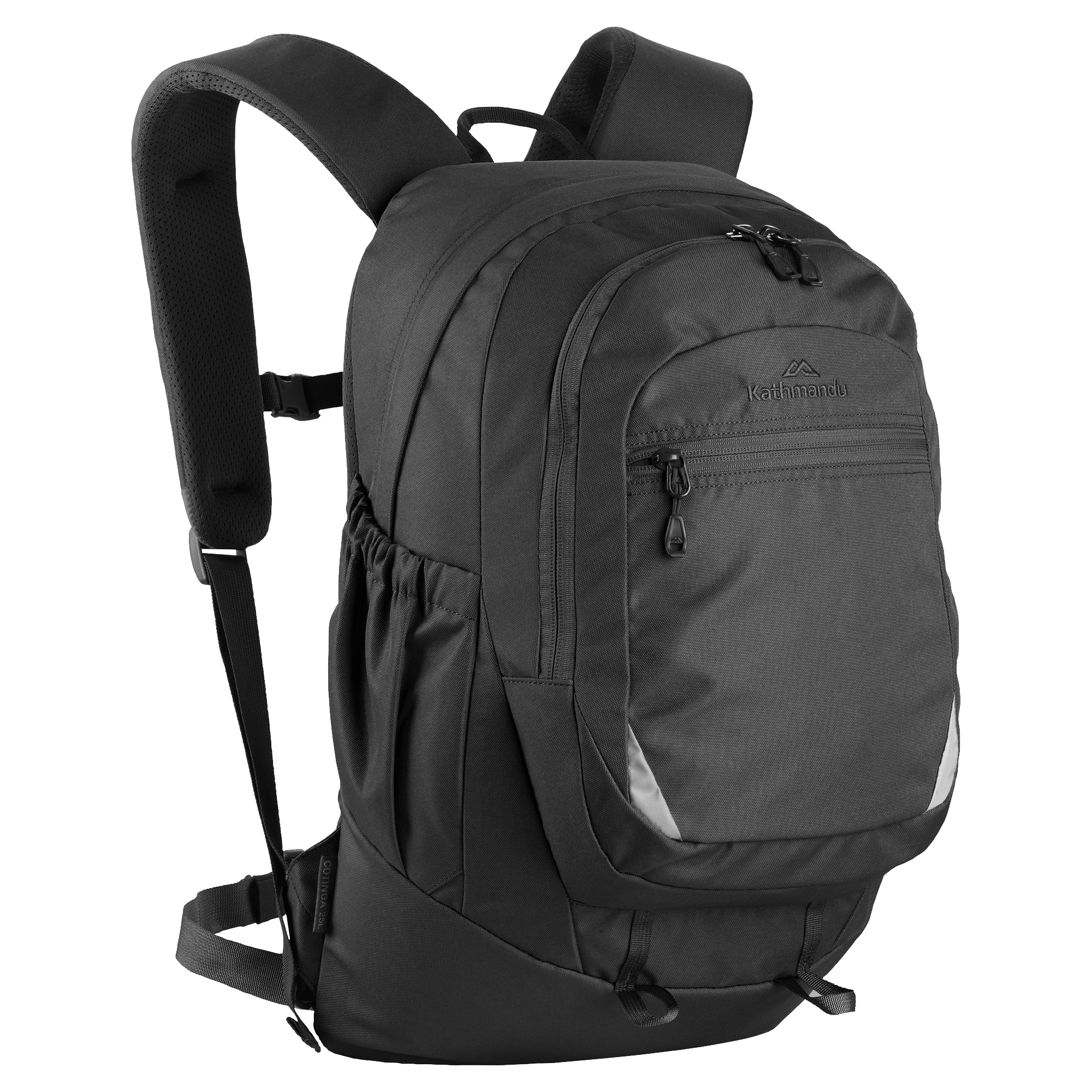 Hike clipart travel backpack. Png image