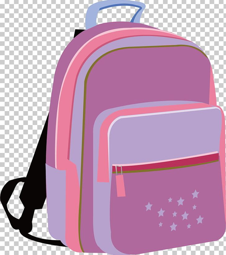 Backpack clipart vector. Bag png accessories bags