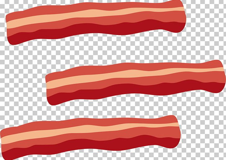 Tocino meat png adobe. Bacon clipart bacon bit