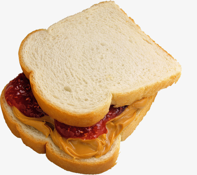 Sandwich sandwiches and hamburgers. Bacon clipart bacon butty