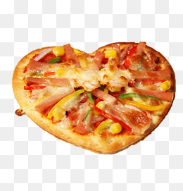 Png vectors psd and. Bacon clipart bacon pizza