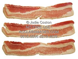 Stock photography acclaim images. Bacon clipart bacon strip